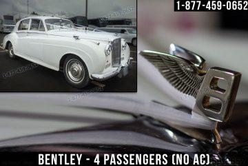 18-Bentley-old