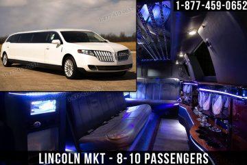8-Lincoln-MKT---8-10-Passengers